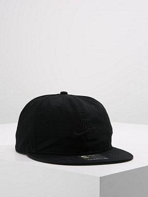 Nike Sb VINTAGE Keps black/pine green