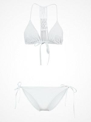 Even&Odd Bikini white