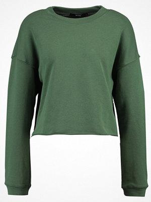 Bik Bok HERA Sweatshirt green