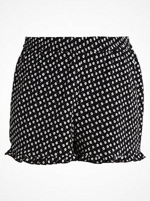 Shorts & kortbyxor - Vero Moda VMBALI  Shorts black