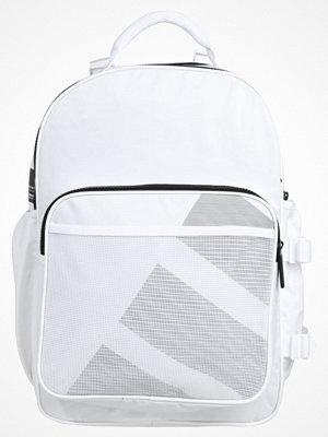 Adidas Originals CLASSIC Ryggsäck white vit