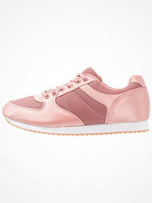 Even&Odd Sneakers rose