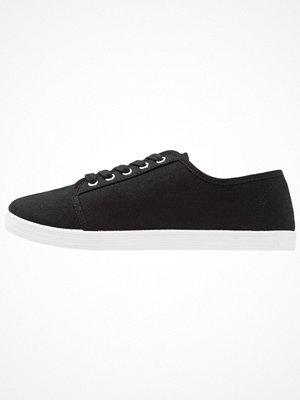 Anna Field Sneakers black