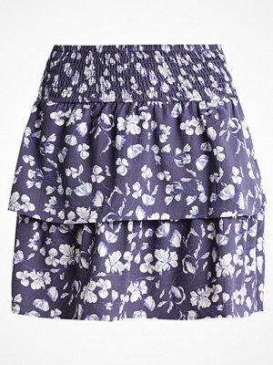 Vero Moda VMBALI  Alinjekjol ombre blue