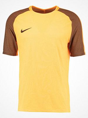 Sportkläder - Nike Performance AEROSWIFT STRKE Funktionströja laser orange/light laser orange/black