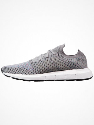 Adidas Originals SWIFT RUN PK Sneakers grey three/grey two/white