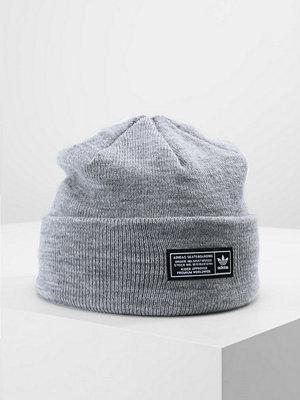 Adidas Originals THE JOE  Mössa grey