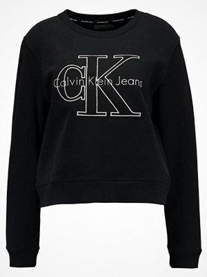 Calvin Klein Jeans HARPER  Sweatshirt black