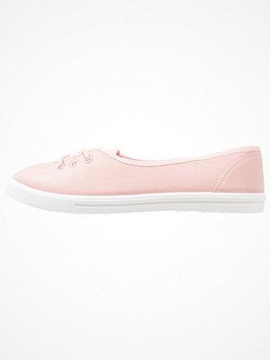 Dorothy Perkins IMAGE Sneakers peach