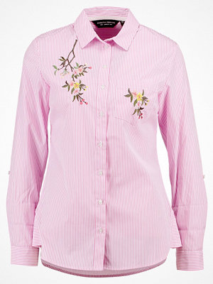 Dorothy Perkins STRIPE Skjorta pink