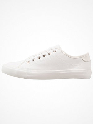 Topman SHADOW TOE Sneakers white