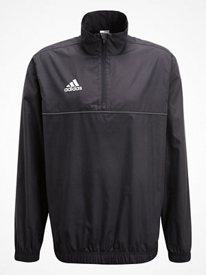 Regnkläder - Adidas Performance COREF Teamwear black/white