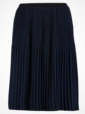 Vero Moda VMVIEW  Alinjekjol navy blazer