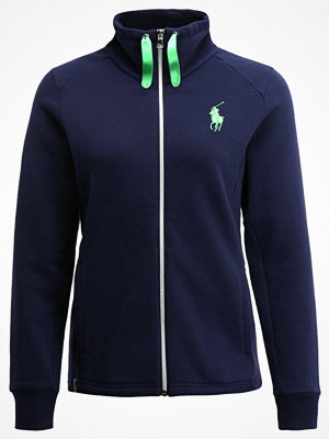 Polo Ralph Lauren Golf FULL ZIP  Sweatshirt french navy