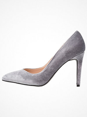 Dorothy Perkins EVIE Klassiska pumps grey