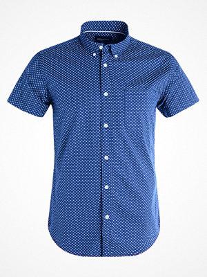 Skjortor - Springfield STRETCH FIT Skjorta blue