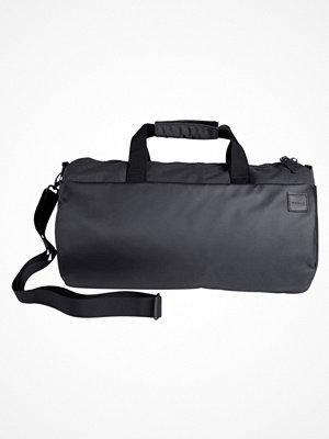 Väskor & bags - Incase COMPASS Weekendbag black