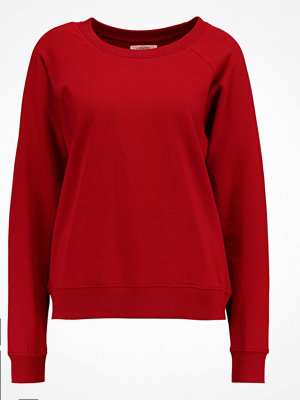Zalando Essentials Sweatshirt biking red