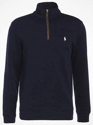 Sportkläder - Polo Ralph Lauren Golf ATHLETIC Tshirt långärmad french navy