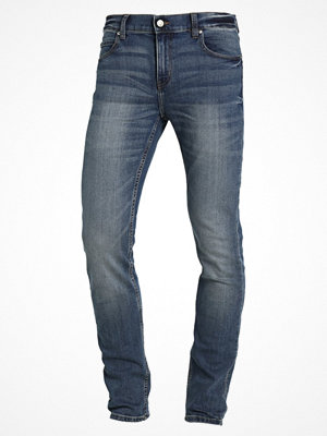 Cheap Monday TIGHT Jeans Skinny Fit indigo head