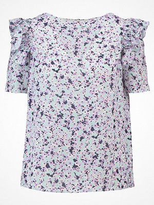 Dorothy Perkins DITSY FLORAL  Blus purple