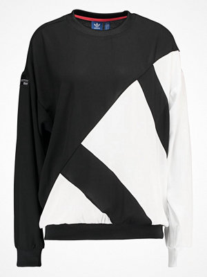 Adidas Originals Blus black/white
