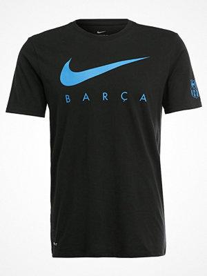 Sportkläder - Nike Performance FC BARCELONA PRESEASON Klubbkläder black