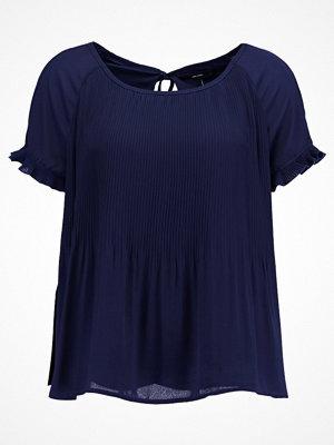 Vero Moda VMVIEW Blus navy blazer