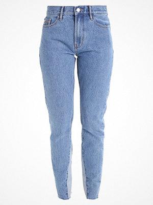 Calvin Klein Jeans Jeans slim fit light stone