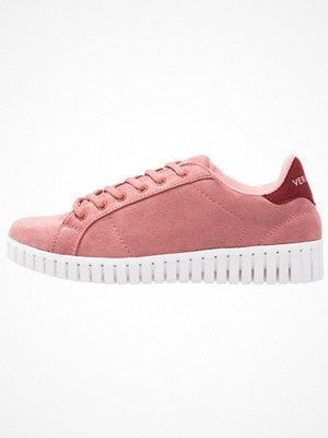 Vero Moda VMSALLY Sneakers faded rose