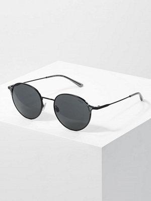 Solglasögon - Polo Ralph Lauren Solglasögon grey