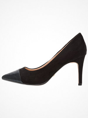 Dorothy Perkins X & FRANC JASMINE Pumps black
