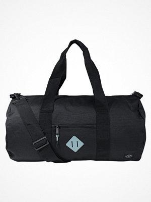 Väskor & bags - Parkland VIEW Weekendbag tidal bay
