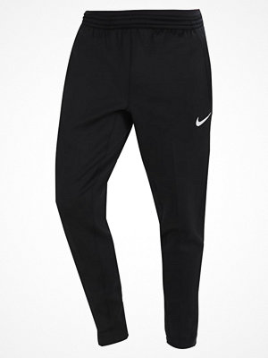 Nike Performance SHOWTIME Träningsbyxor black/black/white