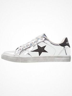 Vero Moda VMSTAR Sneakers silver