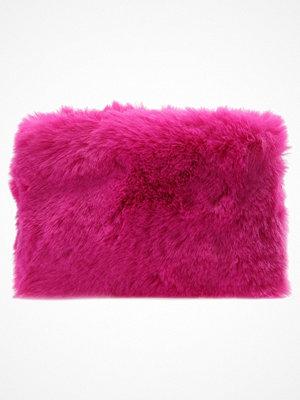 Topshop TEDDY Plånbok pink