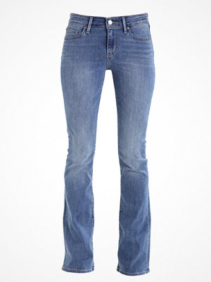 Levi's® 715 BOOTCUT Jeans bootcut east side
