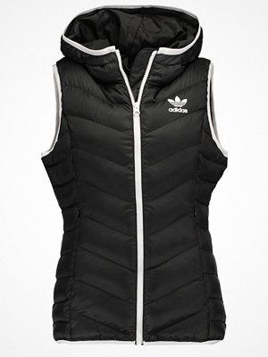 Västar - Adidas Originals Väst black