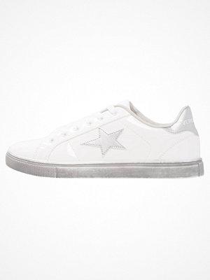 Vero Moda VMSTAR Sneakers snow white