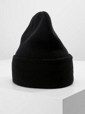 Mössor - Adidas Originals CRANE Mössa black
