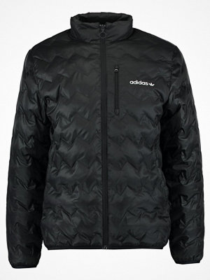 Adidas Originals Allvädersjacka black