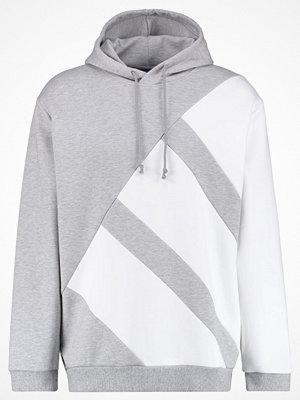Adidas Originals Luvtröja grey/white