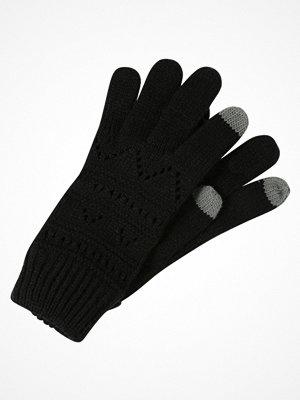 Handskar & vantar - Roxy CHALLENGE Fingervantar anthracite
