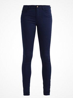 Vero Moda VMHOT SEVEN Jeans Skinny Fit navy blazer