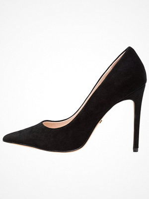 Topshop GRAMMER COURT Klassiska pumps black