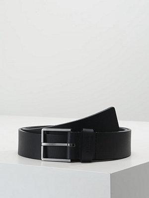 Bälten & skärp - Calvin Klein ESSENTIAL Skärp unihibited