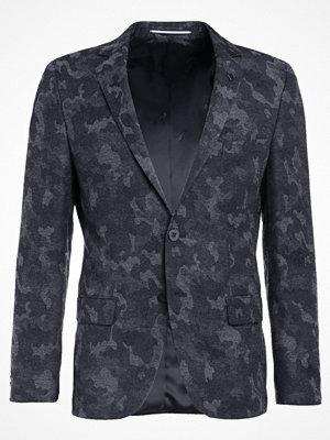 Kavajer & kostymer - Lagerfeld Kavaj grey