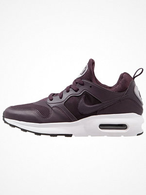 Nike Sportswear AIR MAX PRIME SL Sneakers port wine/wolf grey