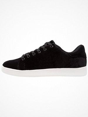 Vero Moda VMVIONA SNEAKER Sneakers black