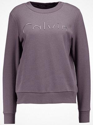 Calvin Klein Jeans HADAR  Sweatshirt rabbit
